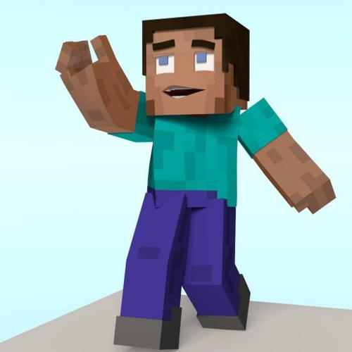 Fancy Feet Minecraft Rig [Updated December 9, 2016] preview image