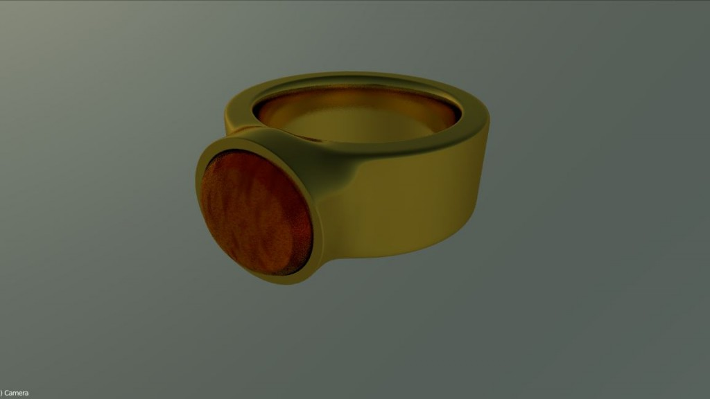 Ring preview image 1