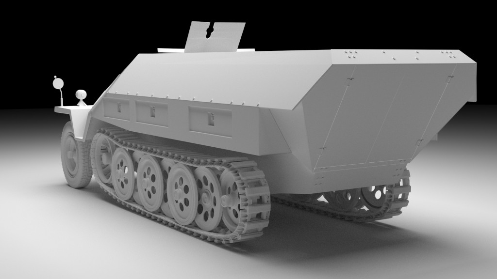 sdkfz251 preview image 2