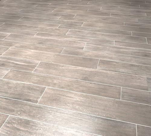 Gres Tile Floor Cycles preview image