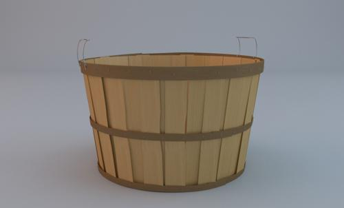 Basket preview image