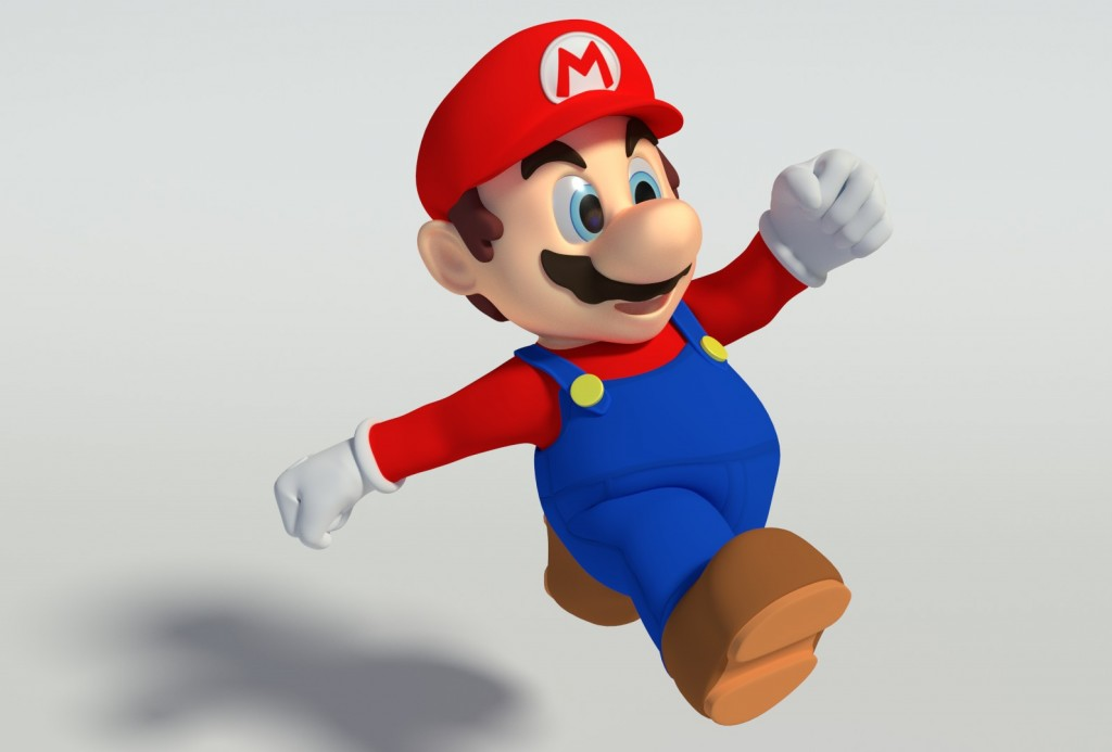 Blend Swap Mario Blendswap is a free, open source, 3d model repository for blender 3d artists, where anybody can download and share their models. blend swap mario