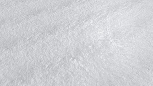 Snow Material preview image
