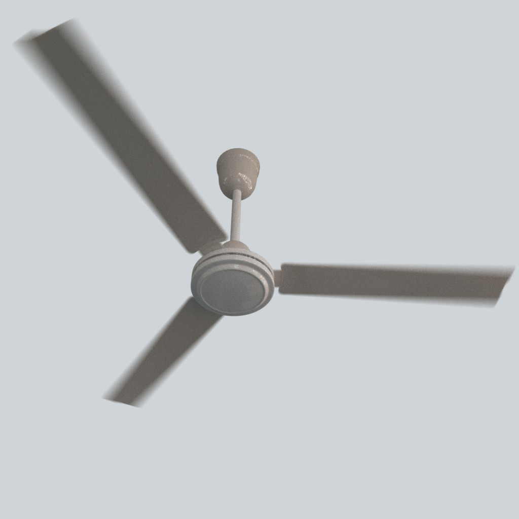 Ceiling Fan preview image 1