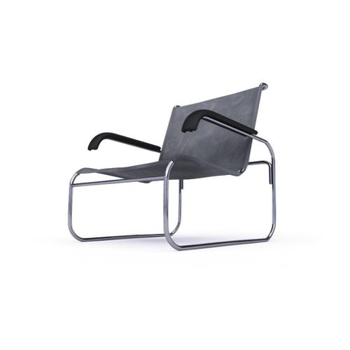 Modern Arm Chair preview image