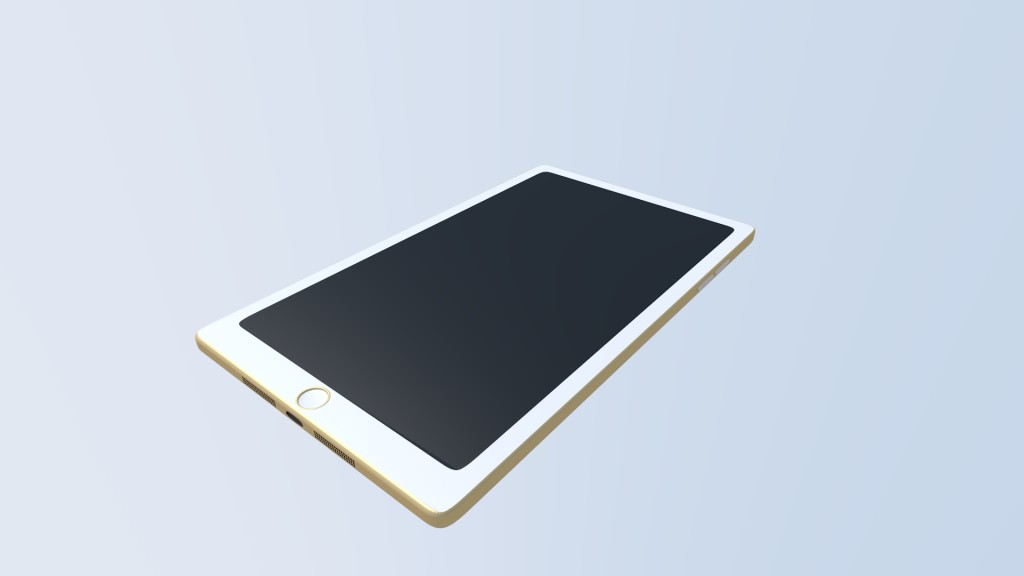 Tablet preview image 1
