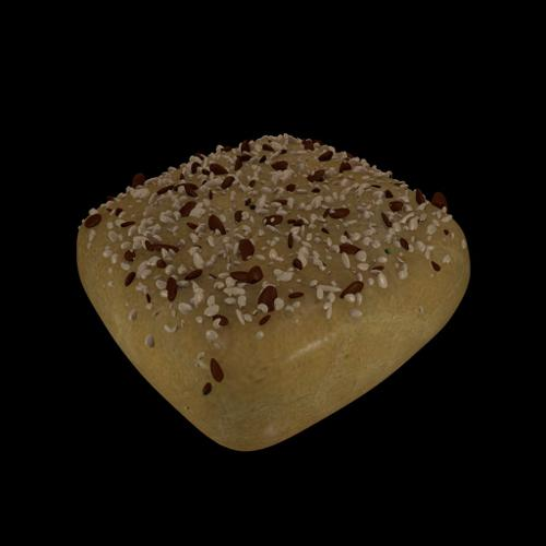 Kernel Bread Roll preview image