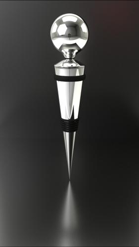 Wine Stopper preview image