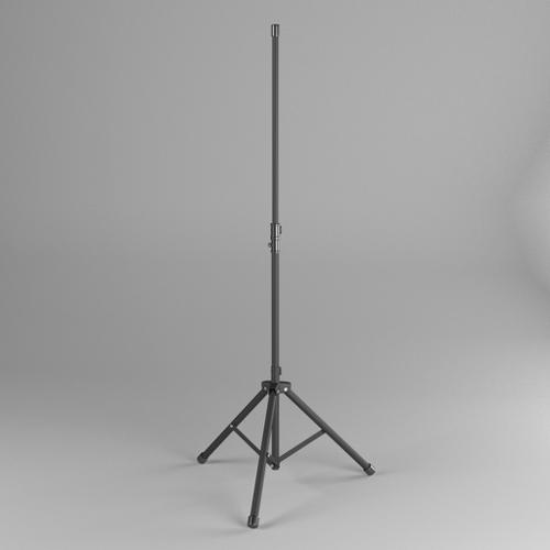 Speaker Stand preview image