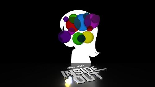 Inside Out Poster preview image