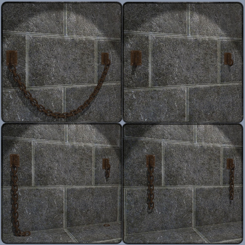 Chains preview image 1