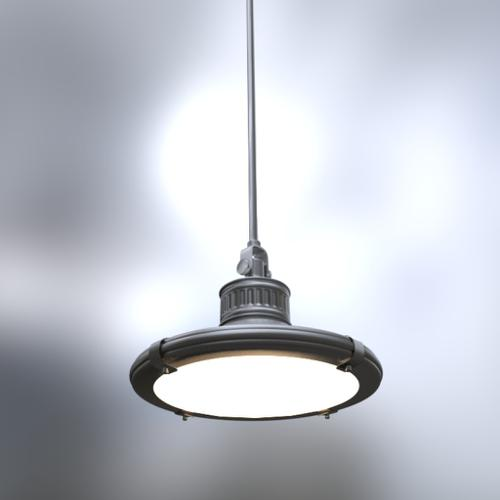 Sayre Pendant Light preview image