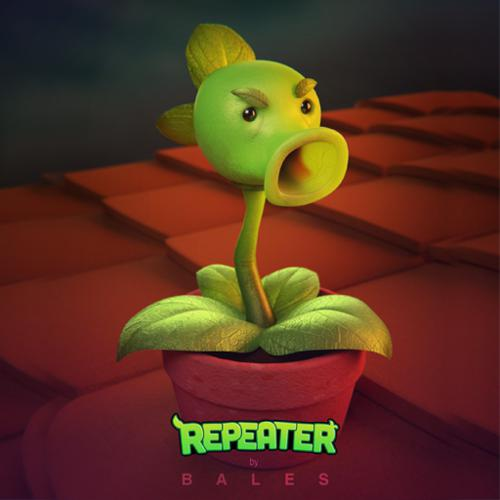 Repeater preview image
