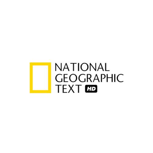 National Geographic Logo Animation  preview image