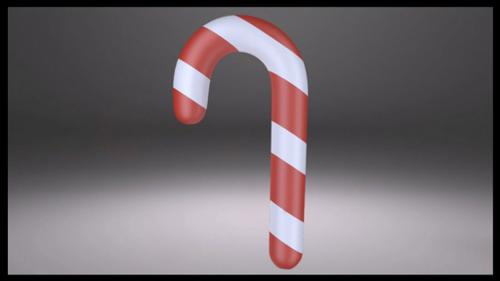 Candy Cane preview image