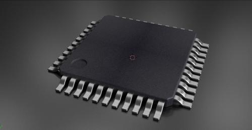 ic chip controller preview image