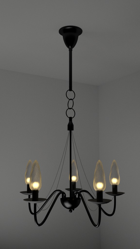 Lamp 2 preview image 1
