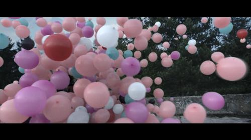 party balloons preview image