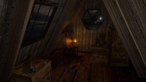 The_Attic preview image