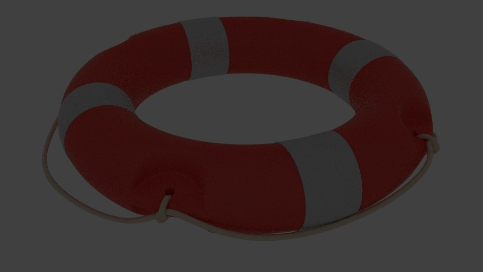 Life Buoy preview image 3