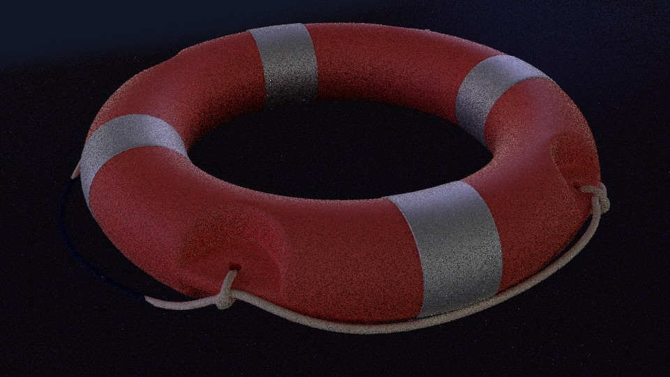Life Buoy preview image 2