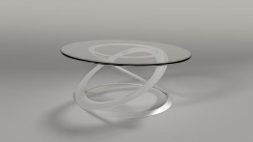 Stylish Coffee Table preview image