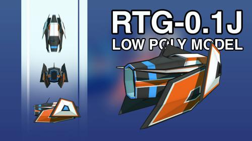 RTG-0.1J preview image