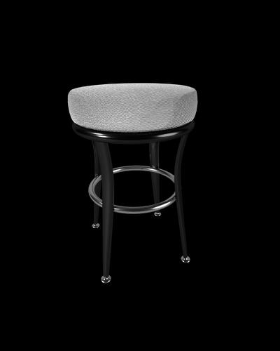 Basic Stool preview image