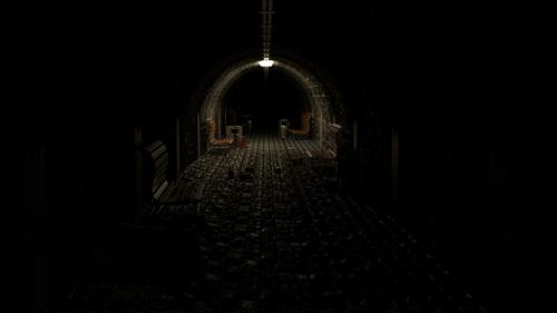 Dark Tunnel v2.0 preview image