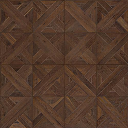 Tileable Wooden Floor Texture 4096x4096 preview image