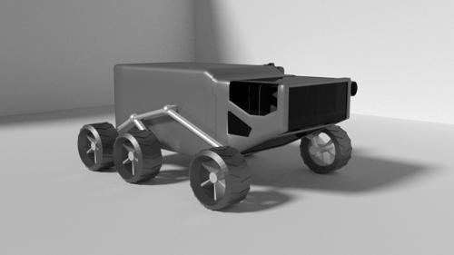 Apocalypse car preview image