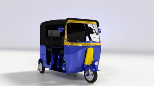 Bajaj preview image