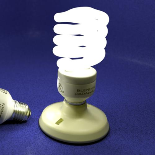 Ligth Bulb Saver preview image
