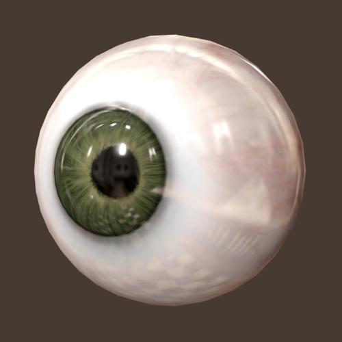 Real-time eyeball 1.0 preview image