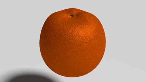 orange preview image