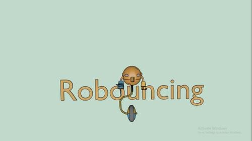 Robouncing preview image