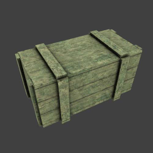 weaponcrate_old_01 preview image