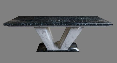 Table Marble preview image