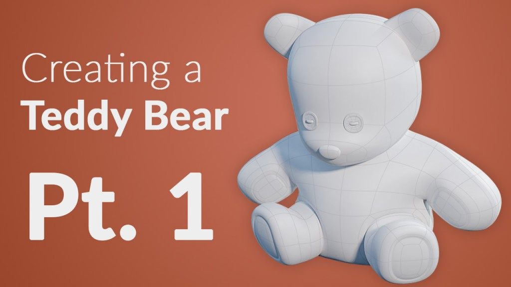 CGC Classic: Teddy Bear preview image 2