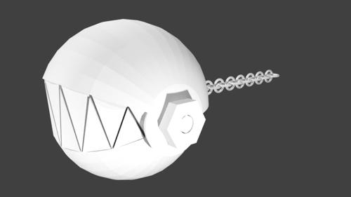 chain-chomp preview image