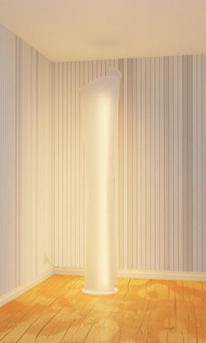 Vertical Lamp preview image