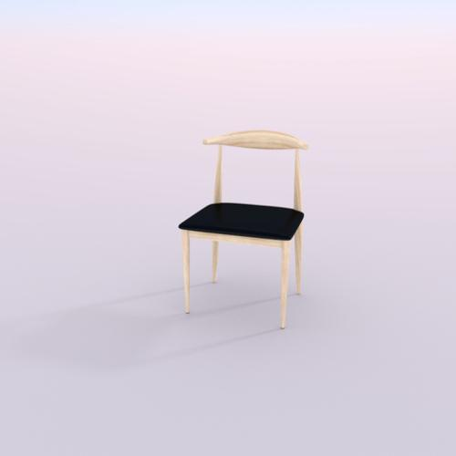 CHAIR preview image