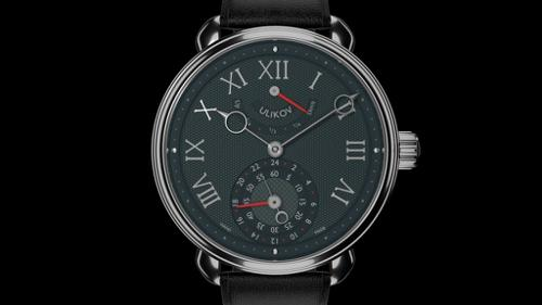 Wrist Watch preview image