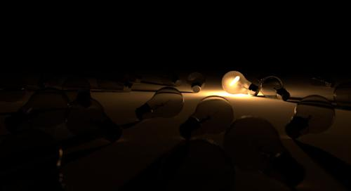 Lightbulb preview image