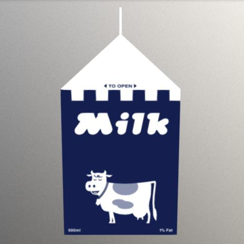 Milk preview image