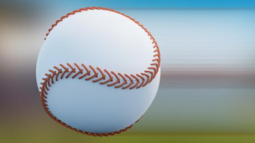 CGC Classic: Baseball preview image