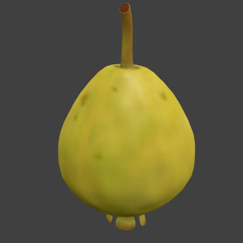 Guava Fruit preview image