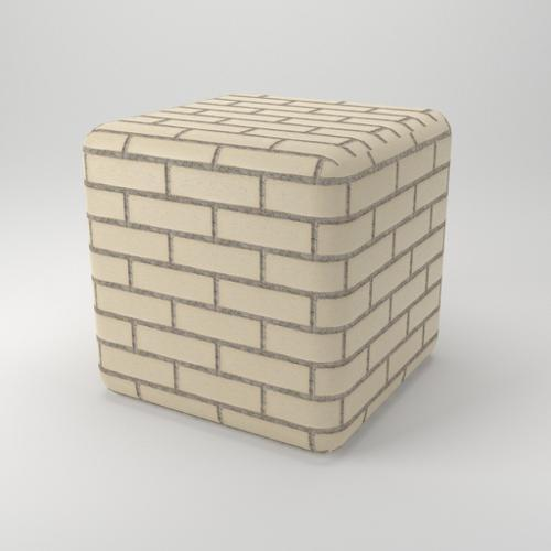 Field House Brick preview image