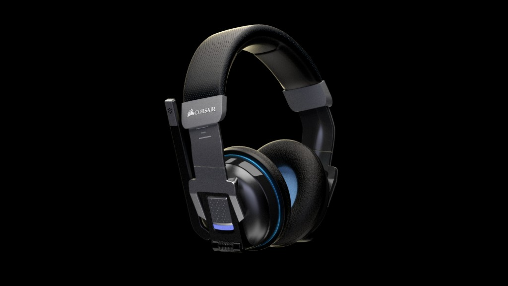 headphone_corsair_edit preview image 1