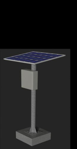 Solar Panel preview image